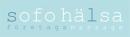 Sofo Hälsa AB logo
