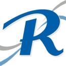 Ramkvillabuss logo