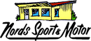 Nords Sport o. Motor logo