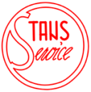 Stans-Service AB logo