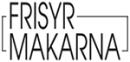Frisyrmakarna logo