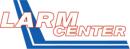 Landströms Larmcenter AB logo