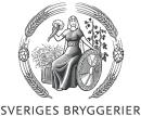 Sveriges Bryggerier AB logo