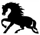 BERO Rid & Sport logo