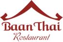 Baan Thai Restaurang logo