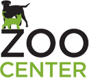 ZOO Center logo