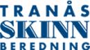 Tranås Skinnberedning, AB logo