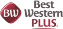 Best Western Kalmarsund Hotell AB logo