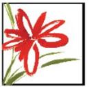 Allians logo