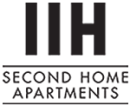 Second Home Apartments Stockholm AB logo