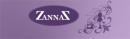 Zannaz logo
