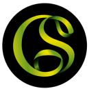 GS Förbundskontor logo