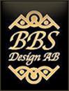 BBS Design AB logo