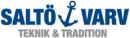 Saltö Varv AB logo