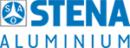 Stena Aluminium AB logo