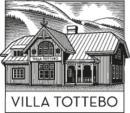 Villa Tottebo logo