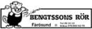 Bengtssons Rör AB, Bröderna logo