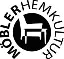 Möbler & Hemkultur logo