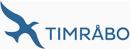 Timråbo, AB logo
