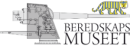 Beredskapsmuseet logo