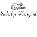 Suderbys Herrgård logo