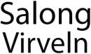 Salong Virveln logo