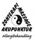 Akupunkturen i Svenljunga logo