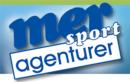 Mer Sport Agenturer i Ronneby AB logo