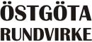 Östgöta Rundvirke logo