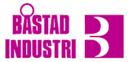 Båstad-Gruppen AB logo