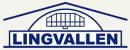 Lingvallen logo