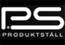 PS Retail logo