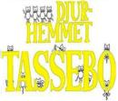 Djurhemmet Tassebo, Stiftelsen logo