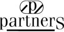 Partners Klädbutik i Jönköping AB logo