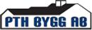 PTH-Bygg AB logo