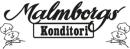 Malmborgs Konditori AB logo