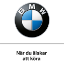 Englunds Bil- & Motorverkstad, AB logo
