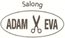 Salong Adam & Eva logo