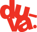DUVA Drift- och underhållsvaruhuset i Sverige AB logo