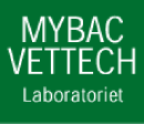 Nordvacc Läkemedel AB logo