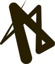 Konserthuset Stockholm logo