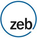 Zeb Consulting AB logo