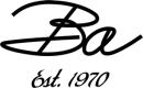 Ba Konstgjuteri AB logo