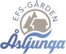 EFS-Gården Åsljunga logo