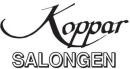 Kopparsalongen logo