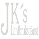 JK's Lantbrukstjänst KB logo