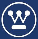 Westinghouse Electric Sweden AB logo