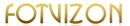 Fotvizon logo