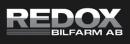 Redox Bilfarm AB logo
