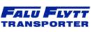 Borlänge Flytt Transporter logo